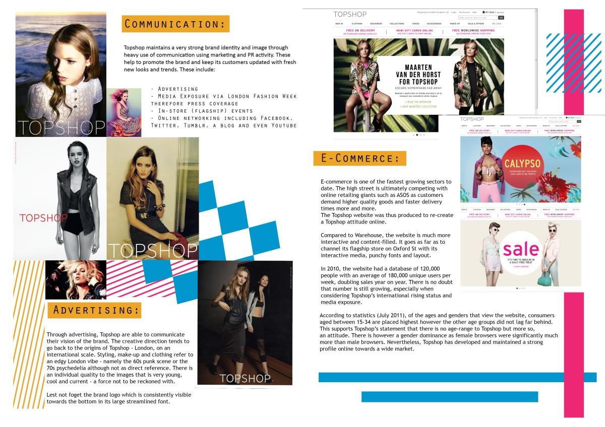 hoiyinli retail report topshop3