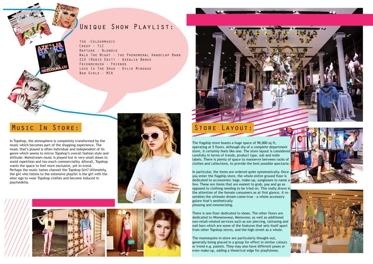 hoiyinli retail report topshop4