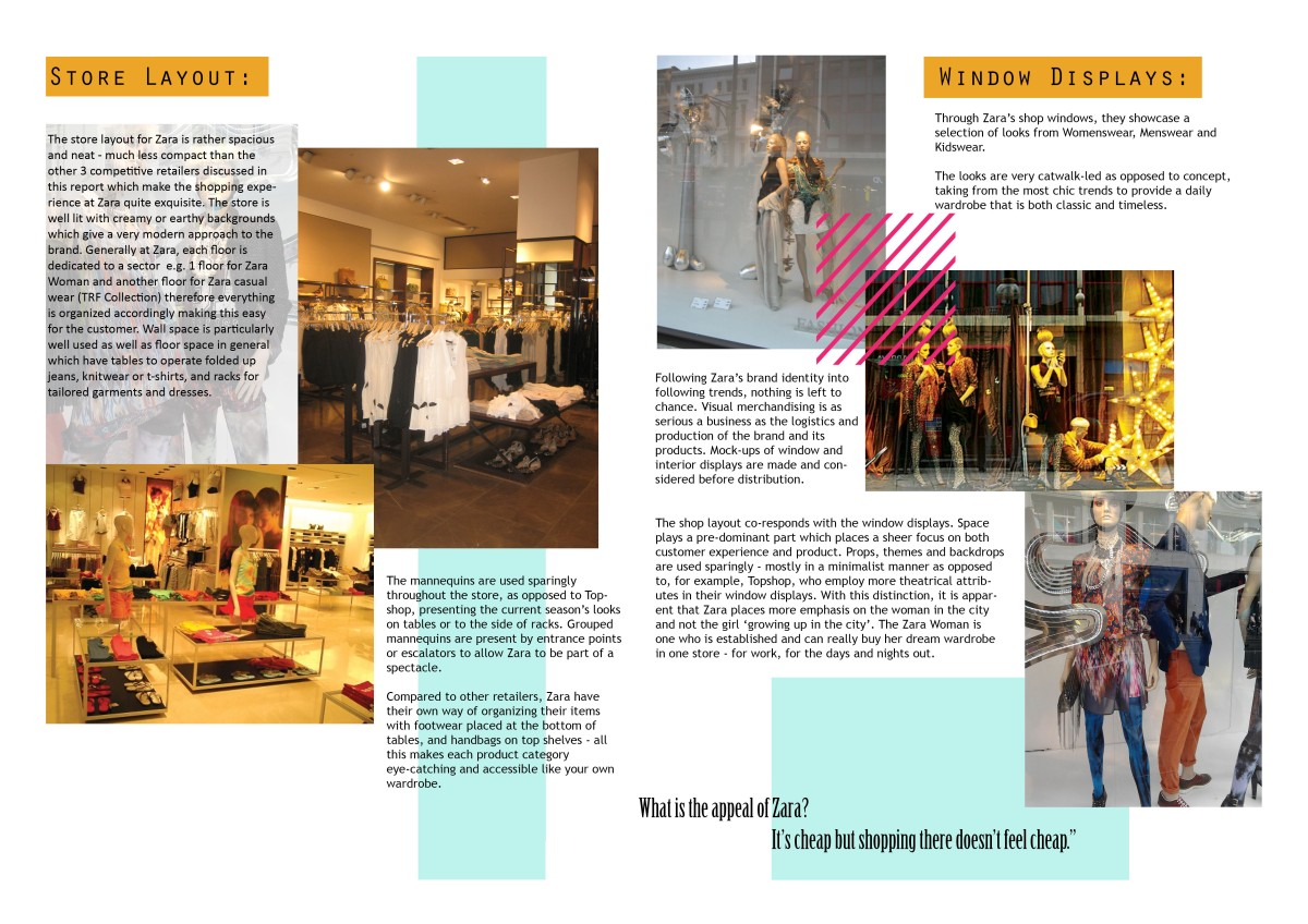 hoiyinli retail report zara2