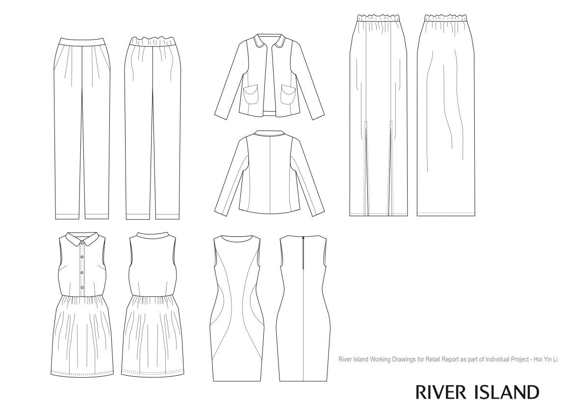 hoiyinli River Island Techs