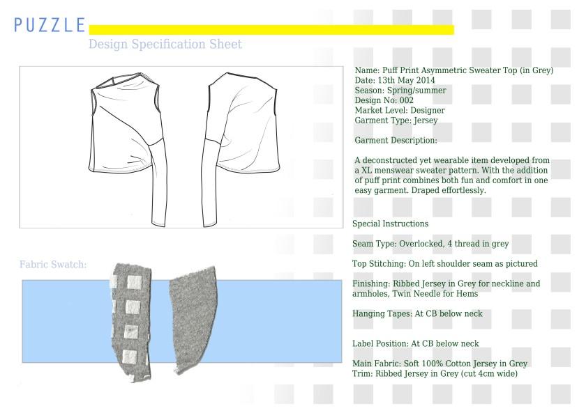 hoiyinli puzzle design spec2