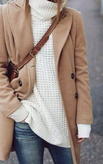 Statement of Neutrals