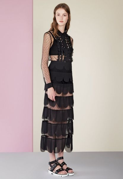 Red Valentino Look 36