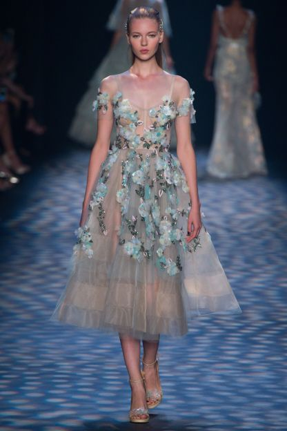 Marchesa Look 5