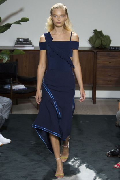 Jason Wu Look 4