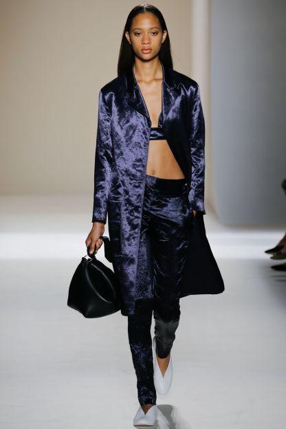 Victoria Beckham Look 5