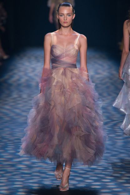Marchesa Look 11