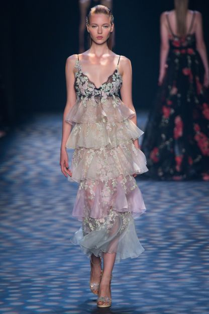 Marchesa Look 23