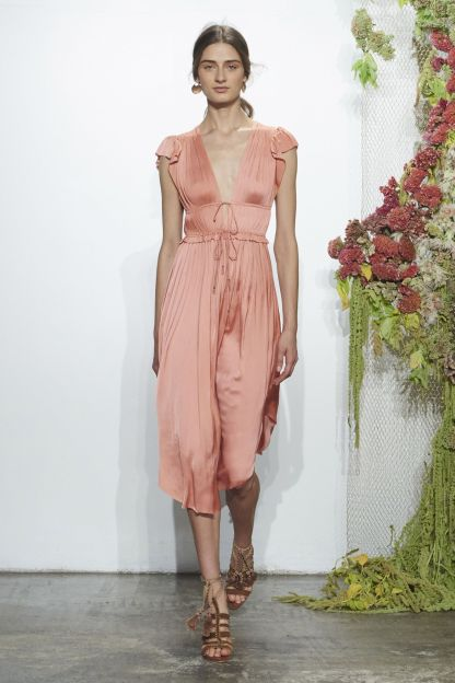 Ulla Johnson Look 11