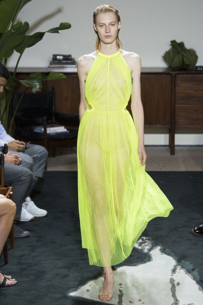 Jason Wu Look 26