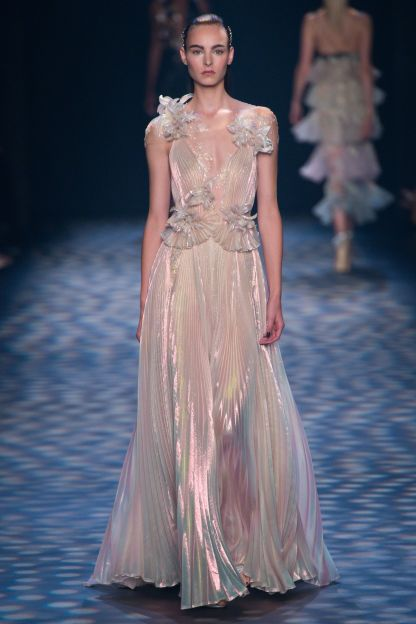 Marchesa Look 25