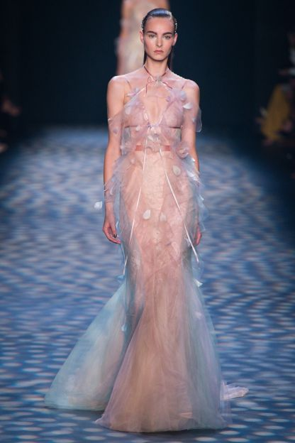 Marchesa Look 1