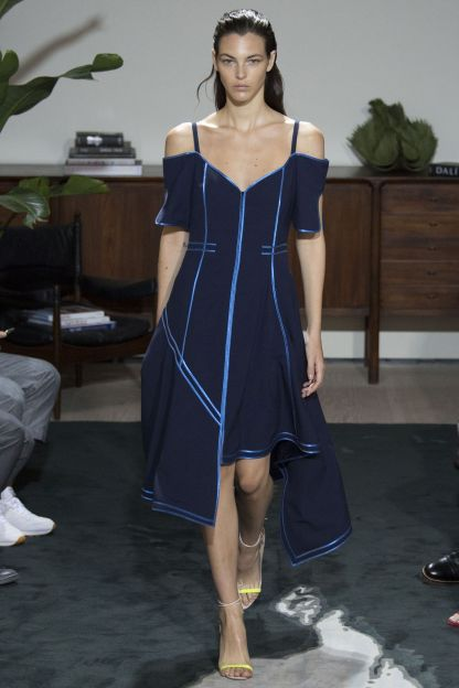 Jason Wu Look 2