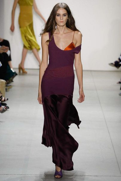 Prabal Gurung Look 28