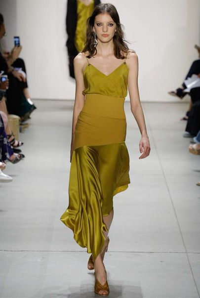Prabal Gurung Look 29