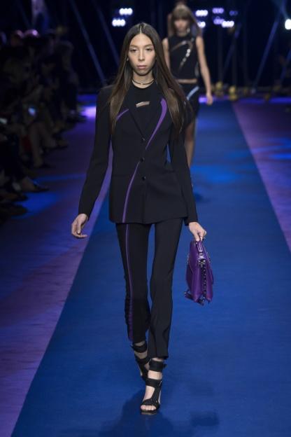 Versace Look 18