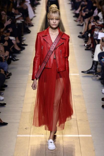Dior Look 35