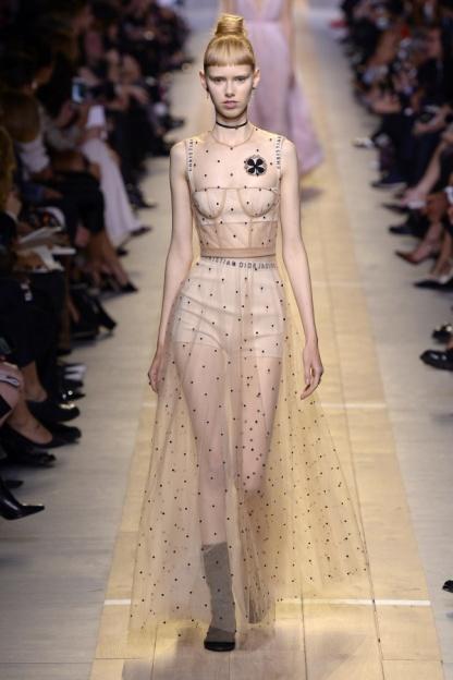Dior Look 49