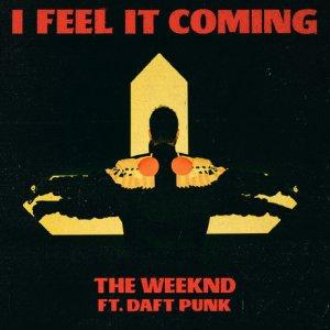 i-feel-it-coming
