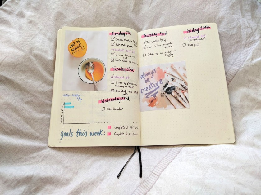 bulletjournal-august4-hoiyinli