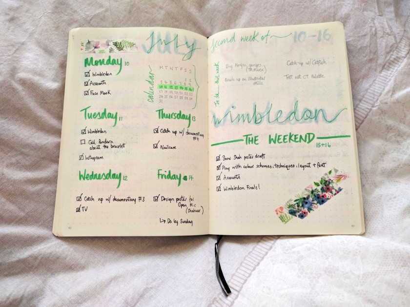 bulletjournal-july2-hoiyinli