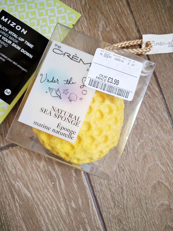 beautyhaul-sponge-hoiyinli
