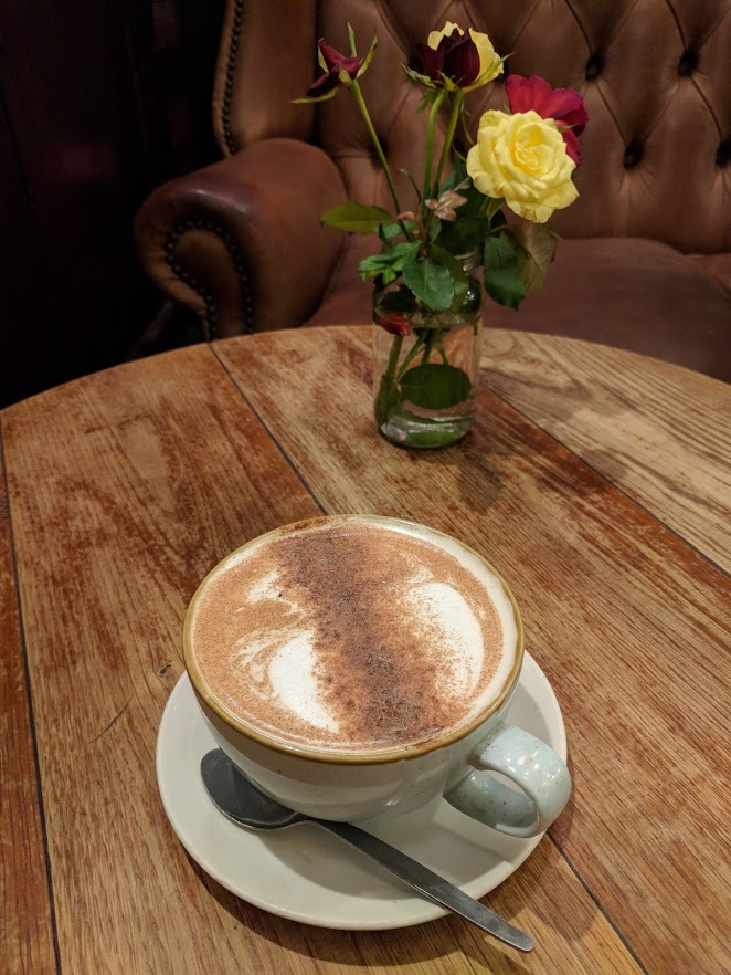 coffeebreak-hoiyinli