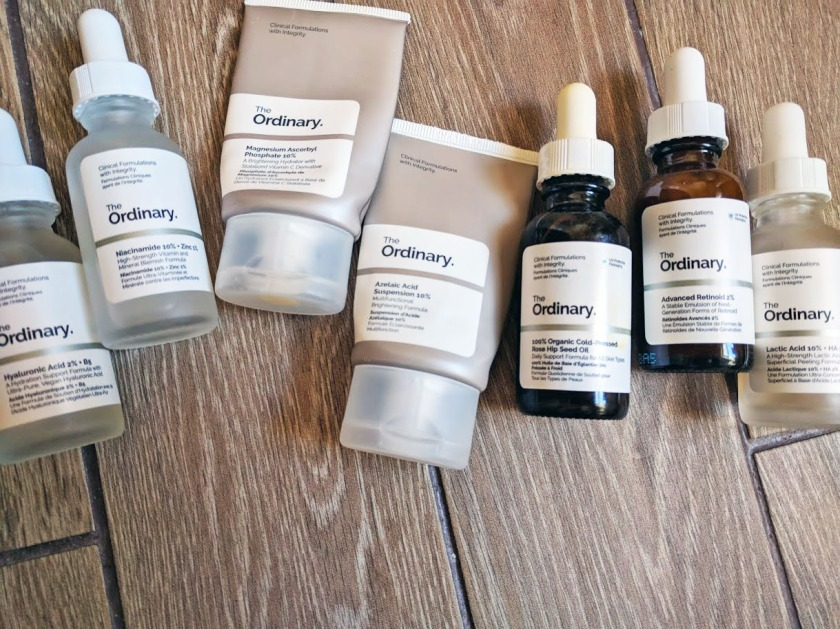 The Ordinary-flatlay-hoiyinli