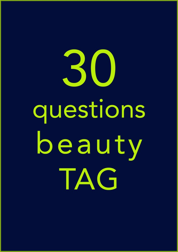 30Q-beauty-tag-hoiyinli