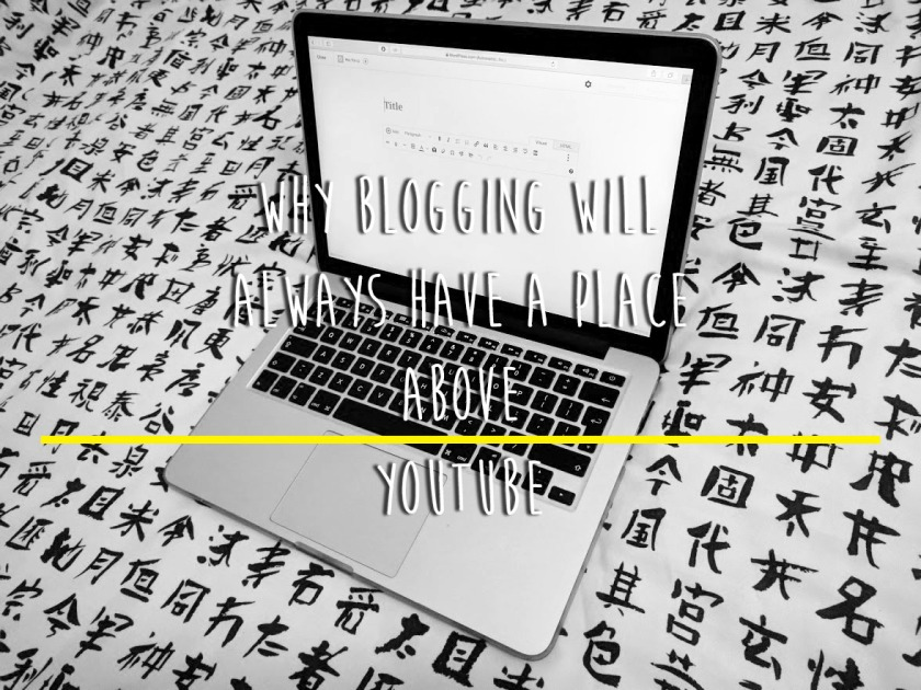 blogging>youtube-hoiyinli