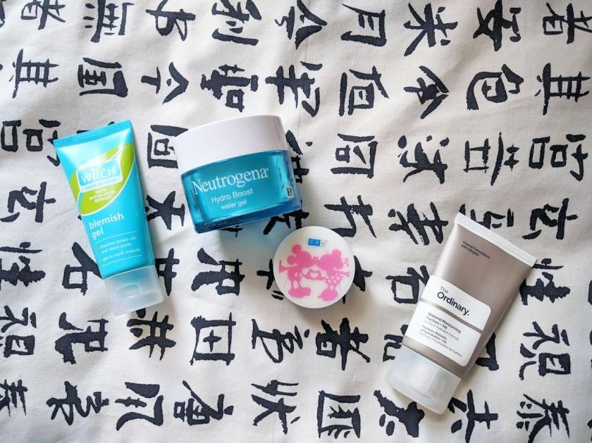 travel-moisturisers-hoiyinli