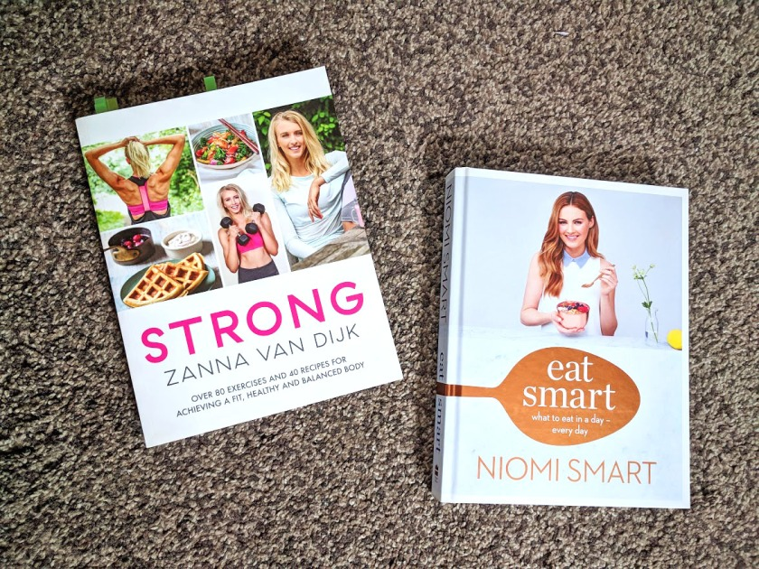 books-for-good-habits-hoiyinli