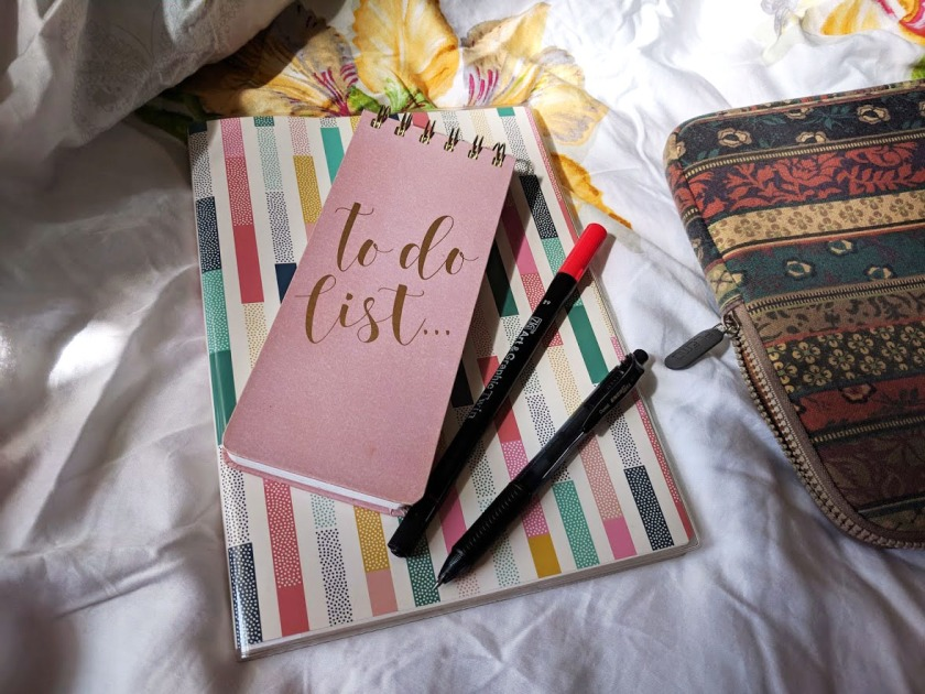 GoodHabits-Notebook-hoiyinli