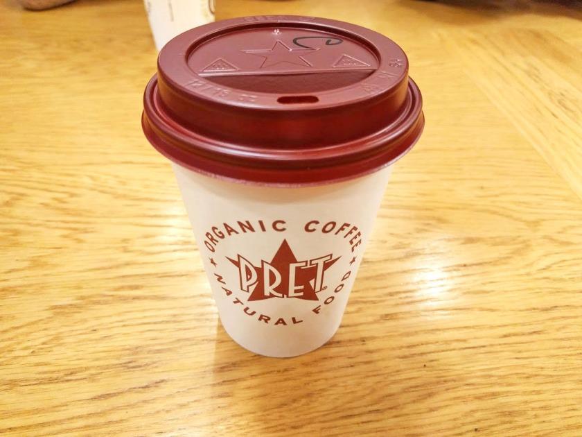 Pret-coffee-hoiyinli