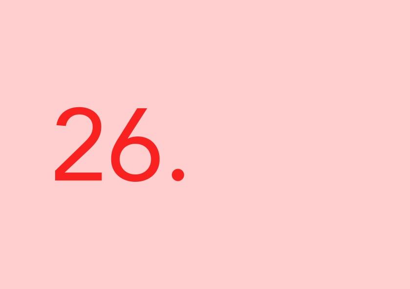26-hoiyinli