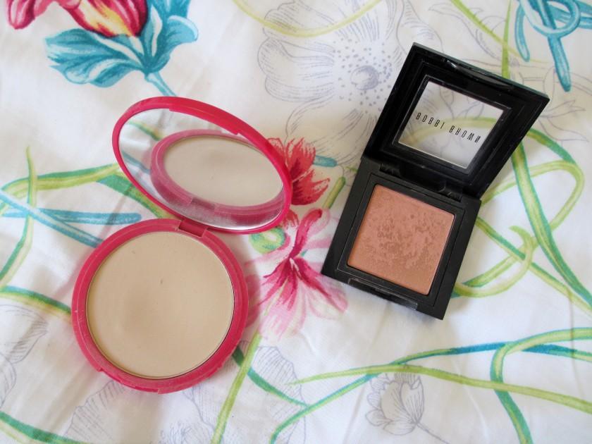 new-makeup2-hoiyinli