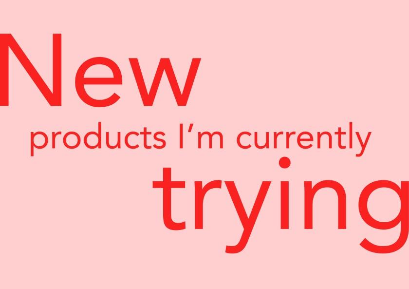 new-products-hoiyinli