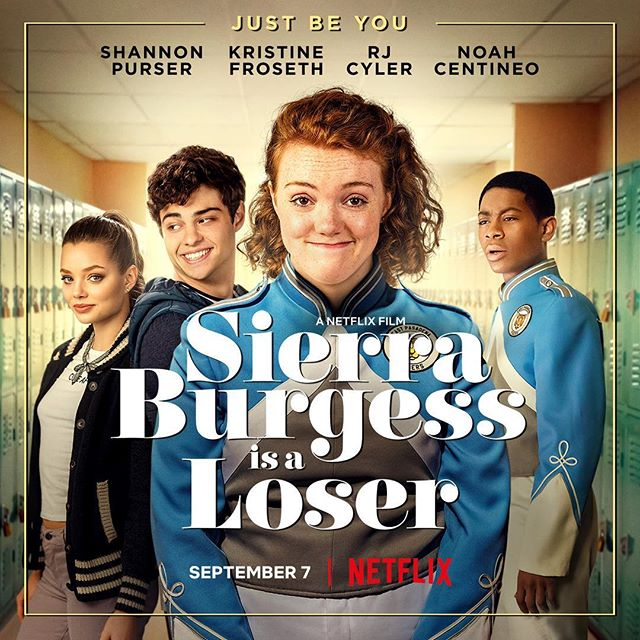 sierra-burgess-is-a-loser