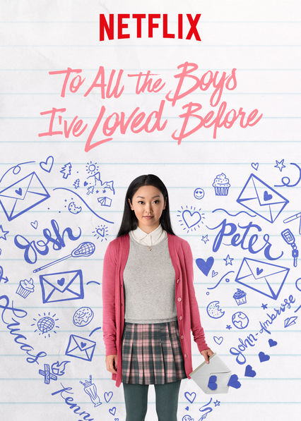 to-all-the-boys-i-loved-before