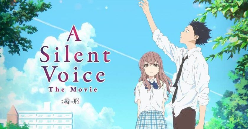 A-Silent-Voice-Movie-Review