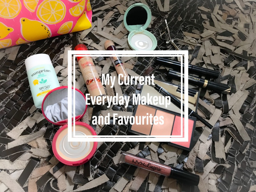 everyday_makeup_hoiyinli