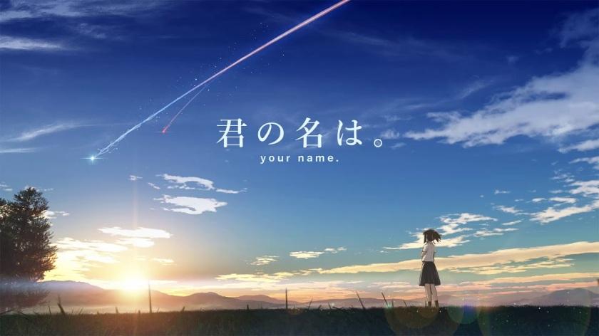 yourname-anime